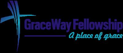 GraceWay Fellowship Church